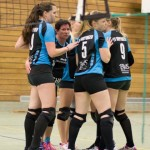 VB_TVB-Damen1_2015-10-04_29